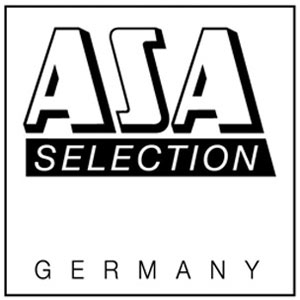 ASA Selection bei Demmer in Aachen
